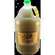 huille d'olive vierge FORMENTALS (espolla) 5 litres
