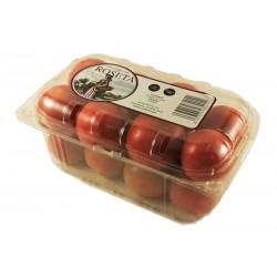 Tomates de colgar Roseta. 750g