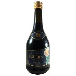 Grenache Solera Empordà
