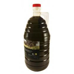 oli de riumors