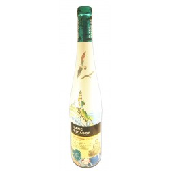 Blanc Pescador vi sec blanc d'agulla
