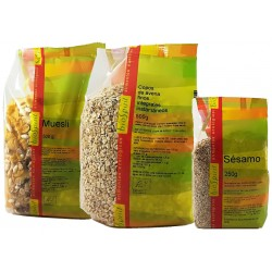 Paquet de 3 productes Biospirit