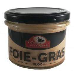 Foie-gras Ànec de l'Empordà 140g