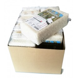 caixa arròs Tramuntana onice 10kg