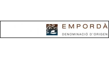 D.O Empordà  i la seva projecció internacional.