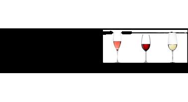 D.O Empordà als premis Verema 2017