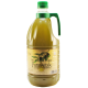 huille d'olive vierge FORMENTALS (espolla)