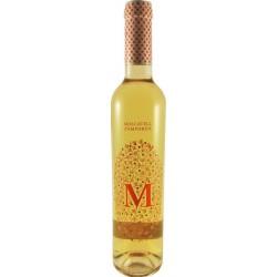 Muscat D.O Empordà. 500ML