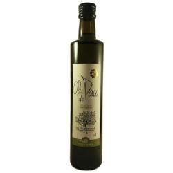 Aceite de Pau oliva extra virgen 50 cl