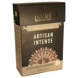 Càpsules Fincafe artisan intense