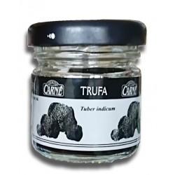 truffe noire carné des Pyrénées 20g