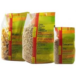 Pack de productos Biospirit