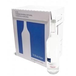 Agua de Vilajuïga caja de 6x1litro
