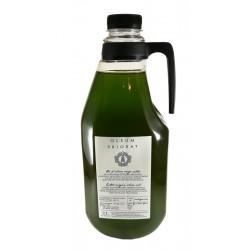 "Oli d'oliva verge extra ""Oluem Priorat"" 2 litres"